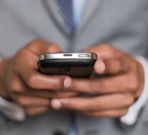 Croissance lente mais sûre de l'abonnement mobile en Afrique subsaharienne