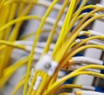 La Côte d'Ivoire obtient un prêt de 130 millions $ pour compléter son réseau de fibre optique
