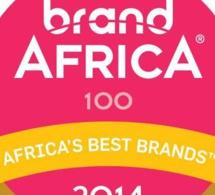 Nigeria : Glo est la quatrième marque africaine la plus admirée