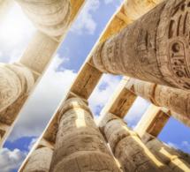 Egypte : Des zones d'investissements technologiques pour soutenir les jeunes innovateurs