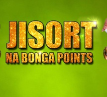Safaricom répond à Alipay et Wechat avec une nouvelle application de messagerie, Bonga