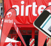 Tanzanie: l'application mobile Airtel Health atteint 500 000 personnes