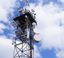 Internet mobile : Le Gabon et le Botswana ont les plus forts taux de pénétration