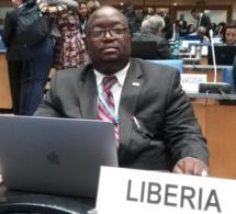 """Liberia: """"Le progrès technologique menace la santé humaine"""""""
