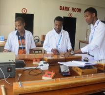"""Tanzanie : Des étudiants ont créé une technologie pour lutter contre les accidents de """"Bodaboda"""""""
