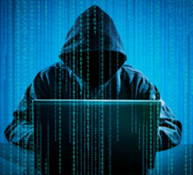 La République centrafricaine, l'Afrique du Sud et le Nigeria sont les principales cibles de cyberattaque