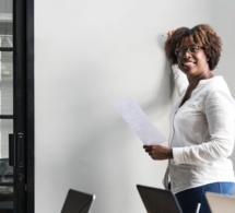 Monavocatsgn.ovh : Un portail pour trouver rapidement un avocat en Guinée