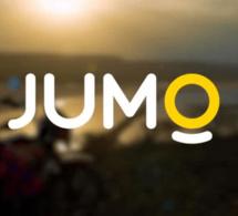 La société de fintech sud-africaine JUMO va s'étendre à l'Asie avec l'appui de Goldman Sachs