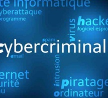 Kenya : Les blogueurs l'emportent dans le conflit concernant la loi sur la cybercriminalité