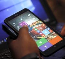 Rwanda: Les abonnés Internet en hausse de 25%