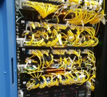 42% des pays africains sans IXP acheminent le trafic Internet depuis l'étranger