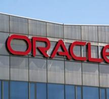 Un nouveau centre d'innovation pour les clients d'Oracle