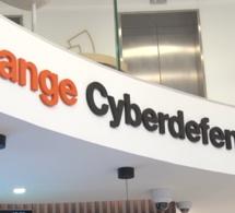 Orange augmente ses investissements sur le marché de la cybersécurité en Afrique