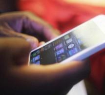 Les Nigérians passent plus de quatre heures sur Internet chaque jour