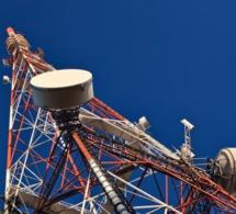 Nigeria: 41,3 millions d'utilisateurs télécoms risquent d'avoir une panne de service à Abuja et dans neuf États