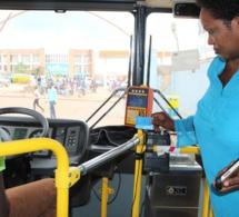 Le Rwanda prêt à lancer le Wi-Fi dans les transports en commun en 2019