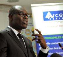 Le Bénin introduit de nouvelles règles tarifaires sur la voix, les données et les SMS