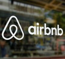 Airbnb en plein essor au Nigeria, au Ghana, au Mozambique et dans plusieurs autres pays africains