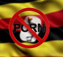 Ouganda: Les sites pornographiques bloqués