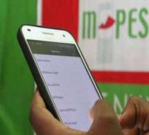Kenya: La fraude liée à l'argent mobile en baisse
