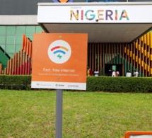 Nigeria: BCN et Google collaborent pour mettre en place le Wi-Fi gratuit à Abuja