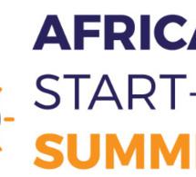 Des startups africaines en compétition au Rwanda Summit