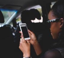 Uber lance une application allégée au Kenya pour économiser de l'espace et des données