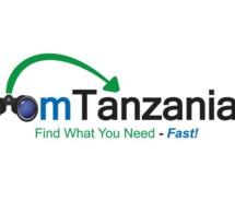 Tanzanie: La croissance rapide d'internet et les smartphones boostent le business en ligne