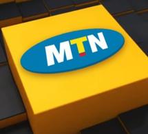 Nigeria: CBN confirme le versement de 53 millions $ par MTN dans le cadre de leur différend