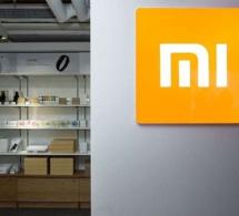 Le fabricant chinois de smartphones Xiaomi envisage d'ouvrir un premier bureau au Kenya