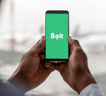 Taxify change de nom et devient Bolt