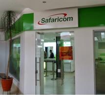 Kenya: le nombre de clients de Safaricom passe le cap des 30 millions