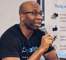La start-up nigérienne de fintech OneFi rachète la société de paiement Amplify