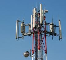 Nigeria : L'autorité de l'aviation menace de démolir 7 000 pylônes télécom