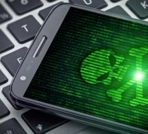 Kenya : les attaques de logiciels malveillants sur mobiles en hausse