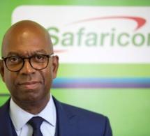 Kenya: le bénéfice net de Safaricom bondit de 15% à 62,7 milliards $