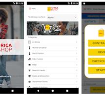 DHL lance Africa eShop dans 20 pays, avec Jumia en ligne de mire
