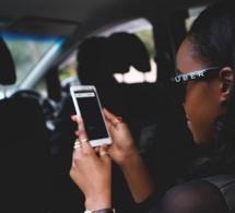 Uber pense que ses données peuvent aider à résoudre le problème des embouteillages à Nairobi