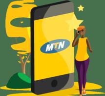 MTN Group lance le premier service d'IA en Afrique à travers son service Momo