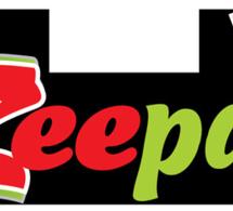 Ghana: Zeepay cible 150 millions d'abonnés d'argent mobile