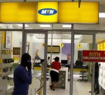 MTN est sur le point de devenir une banque