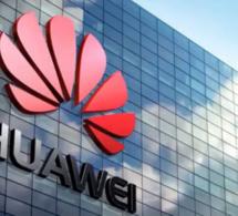 Huawei rejette les accusations d'espionnage en Afrique
