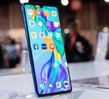 Baisse des ventes mondiales de smartphones au deuxième trimestre 2019