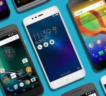 Le Nigeria reste le plus grand marché de smartphones en Afrique