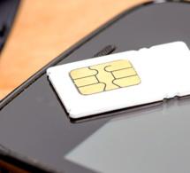 Gambie: les opérateurs télécoms sanctionnés pour irrégularité des cartes SIM