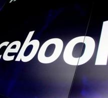 Nigeria: Facebook veut lutter contre les fake en intégrant les langues Yoruba et Igbo