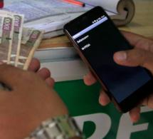 Le Malawi introduit une taxe de 1% sur les transactions d'argent mobile