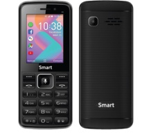 Vodacom Tanzanie lance Smart Kitochi, un smart feature phone