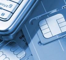 Une société sud-africaine lance l'enregistrement automatique de carte SIM en Côte d'Ivoire