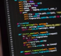 La BAD et Microsoft lancent un nouvel outil de codage pour former les jeunes africains